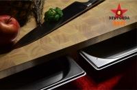 CHEF - Küchenmesser XXL