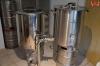 Brauanlage 115 Liter EINZELSTÜCK