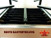 Gewerbe-Gasbrenner 31kw